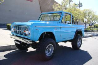 1968-ford-bronco (6)