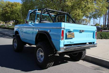 1968-ford-bronco (7)