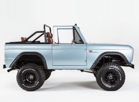 ford-bronco-san-francisco-designboom-022