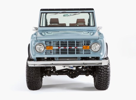 ford-bronco-san-francisco-designboom-033