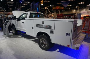 ford-work-truck-show-ntea-indianapolis-41