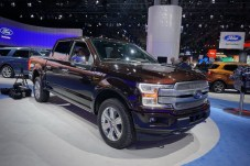 2017-nyias-ford-new-york-1