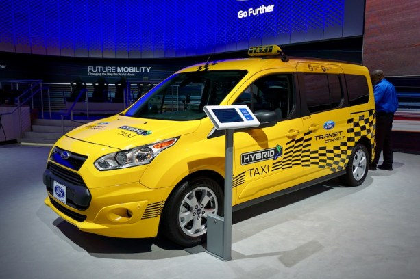 2017-nyias-ford-new-york-10