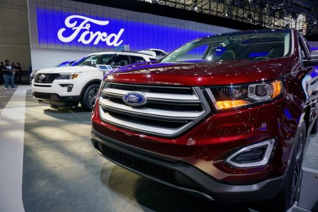 2017-nyias-ford-new-york-11