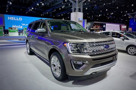 2017-nyias-ford-new-york-18
