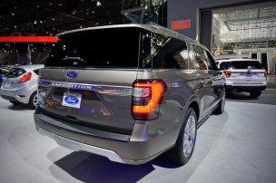 2017-nyias-ford-new-york-25