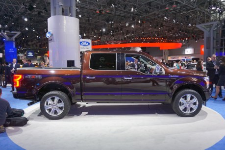 2017-nyias-ford-new-york-27