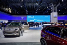 2017-nyias-ford-new-york-3