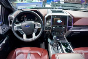 2017-nyias-ford-new-york-37