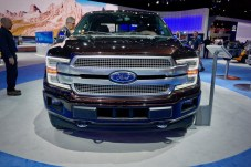 2017-nyias-ford-new-york-4
