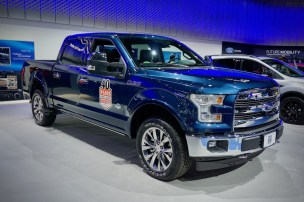 2017-nyias-ford-new-york-40