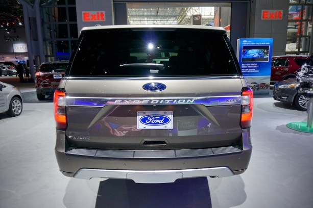 2017-nyias-ford-new-york-41