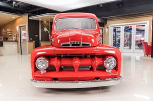ford-f1-vintage-trucks-2