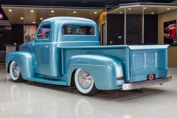 ford-f1-vintage-trucks-9