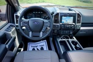 2017-ford-f-150-xlt-jerry-perez-10