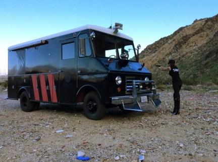 ford-step-swat-van-01 (2)
