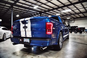 2017-ford-f-150-shelby-super-snake-12