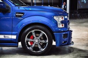 2017-ford-f-150-shelby-super-snake-16