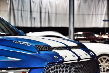 2017-ford-f-150-shelby-super-snake-19