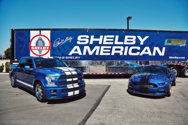 2017-ford-f-150-shelby-super-snake-28