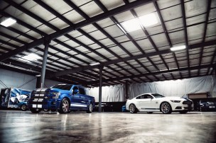 2017-ford-f-150-shelby-super-snake-5