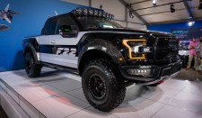 ford-f-22-raptor-auction-2