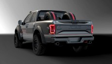 ford-raptor-f-22-eaa-auction-5