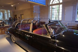 the-henry-ford-museum-presidential-cars-12