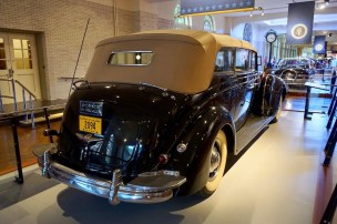 the-henry-ford-museum-presidential-cars-17