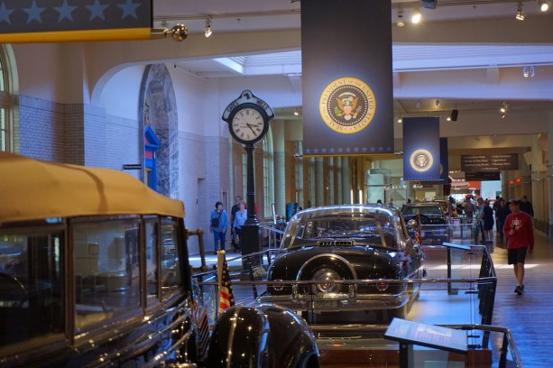 the-henry-ford-museum-presidential-cars-18