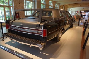 the-henry-ford-museum-presidential-cars-4