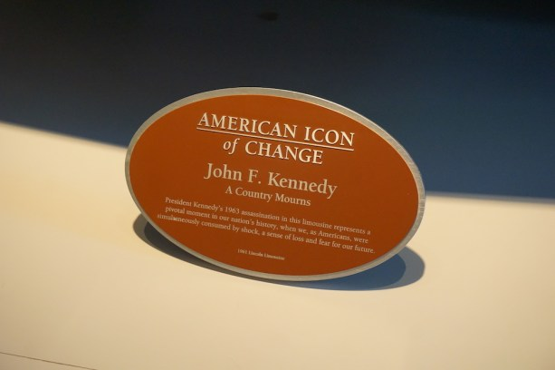 the-henry-ford-museum-presidential-cars-6