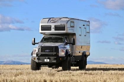 EarthRoamer-Ford- (12)
