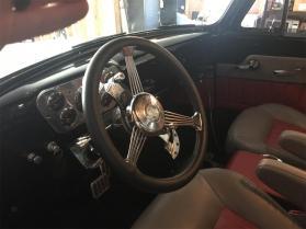 1953 Ford F100 Custom (4)
