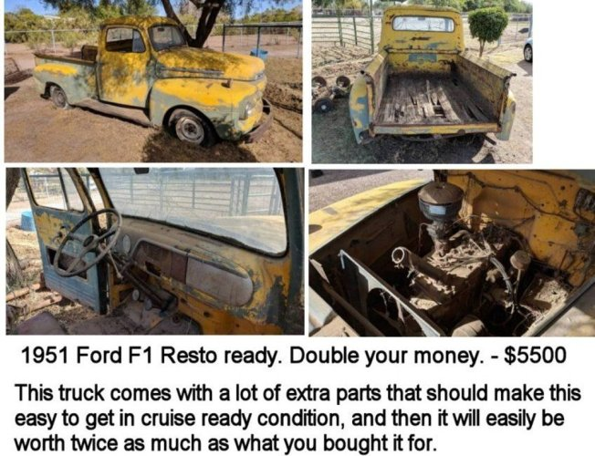 ford ad 3