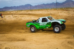 Carbage_JB_Mint400-6100-2