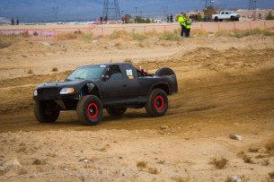 Carbage_JB_Mint400_Sportsman-20