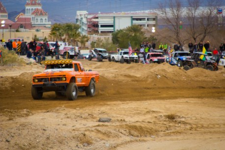 Carbage_JB_Mint400_Sportsman-31