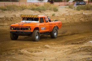 Carbage_JB_Mint400_Sportsman-33