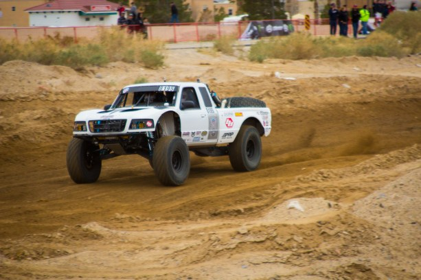 Carbage_JB_Mint400_Sportsman-48