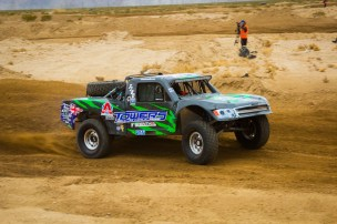Carbage_JB_Mint400_TurboTrucks-15