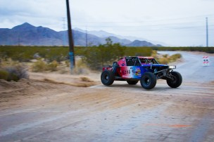 Carbage_JB_Mint400_TurboTrucks-24