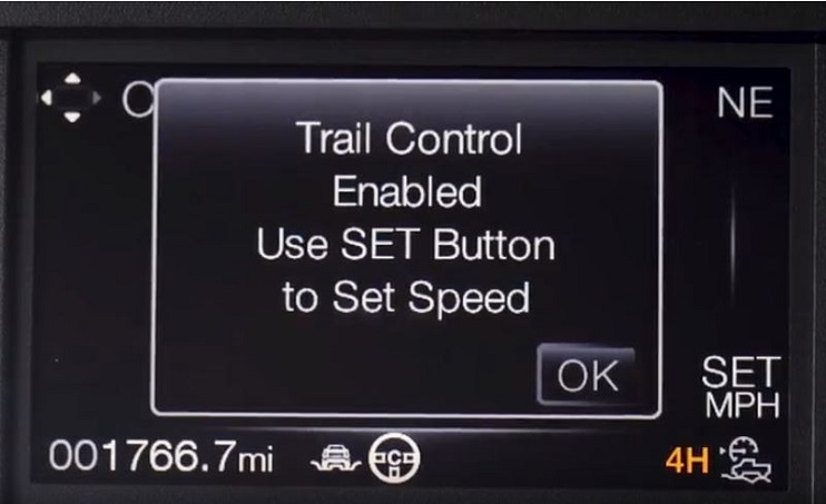 Trail-Control-Cluster-742