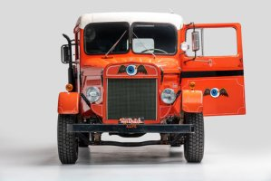 Von Dutch + Auto-Didactic: The Juxtapoz School at The Petersen