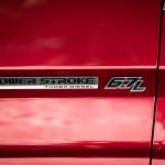ford-trucks.com 2020 Ford Super Duty
