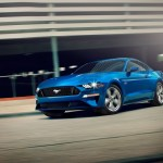 New Cars From Ford Find The Best Car For You Ford Com