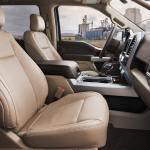 Camioneta Ford F 150 Raptor 2020 Destacados Del Modelo Ford Com