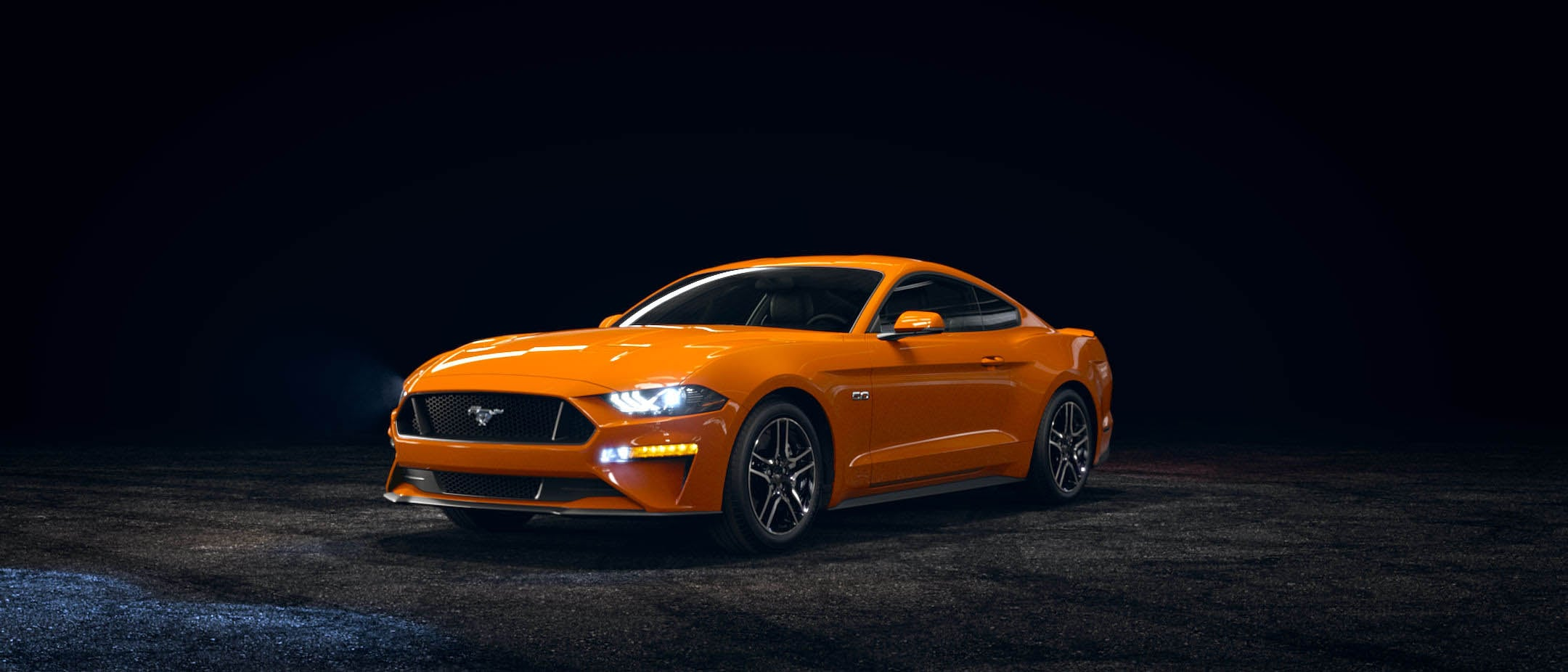 By clicking sign up, you agree to the terms of use. 2021 Ford Mustang Sports Car Photos Videos Colors 360 Views