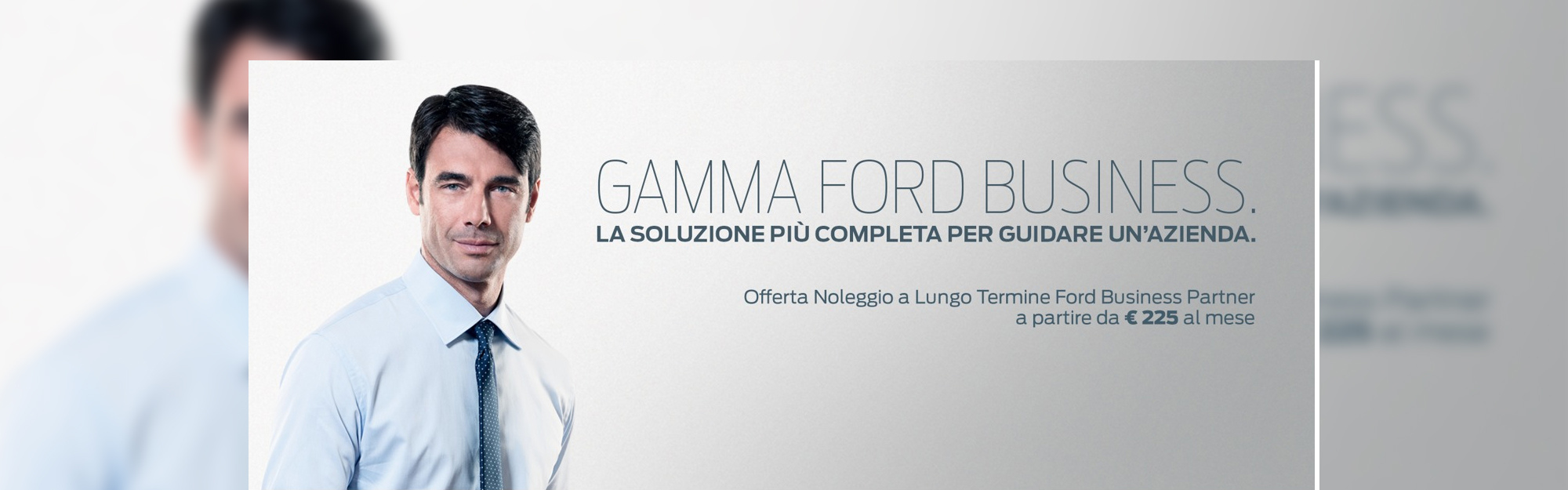 ford_business