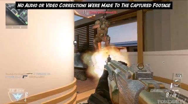 Capture Test 01